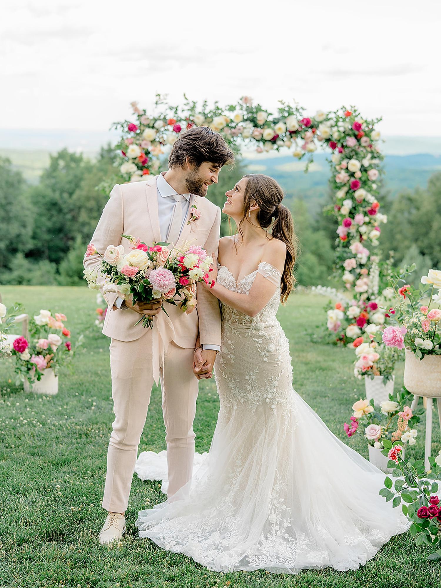 Cedar Lakes Estate Wedding Photography by Magdalena Studios 0015