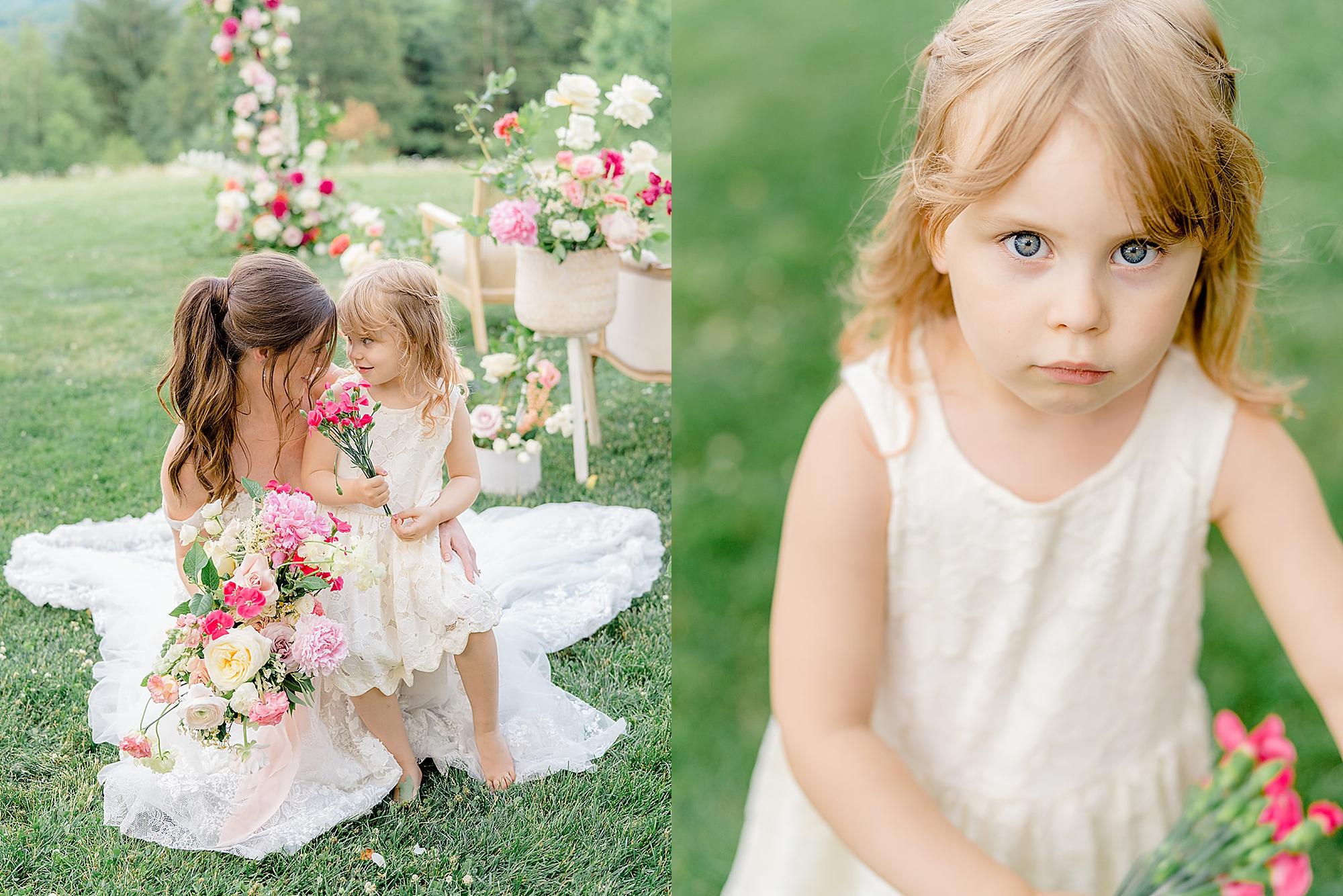 Cedar Lakes Estate Wedding Photography by Magdalena Studios 0016