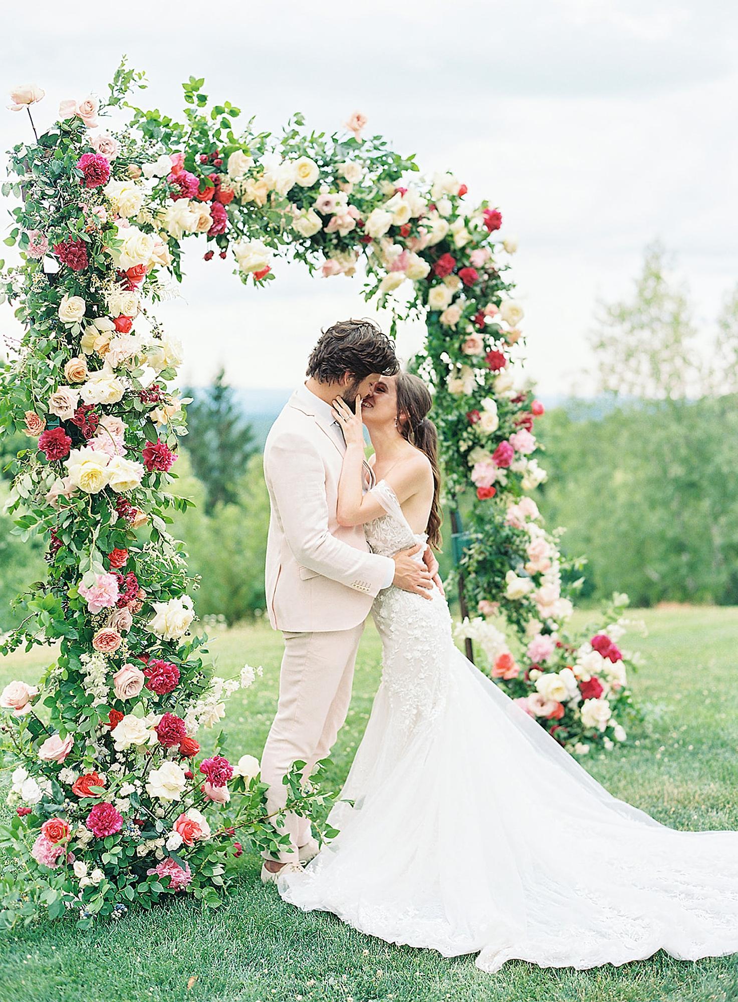 Cedar Lakes Estate Wedding Photography by Magdalena Studios 0018