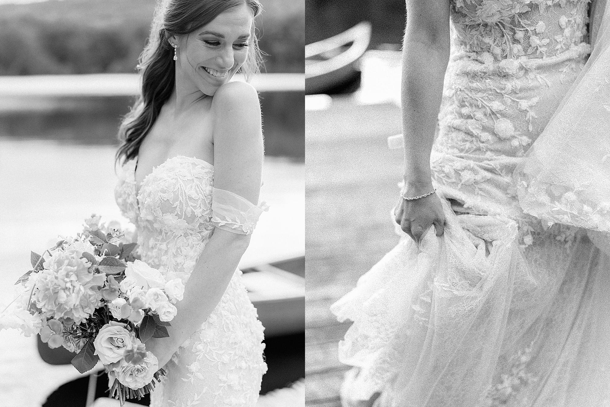 Cedar Lakes Estate Wedding Photography by Magdalena Studios 0028