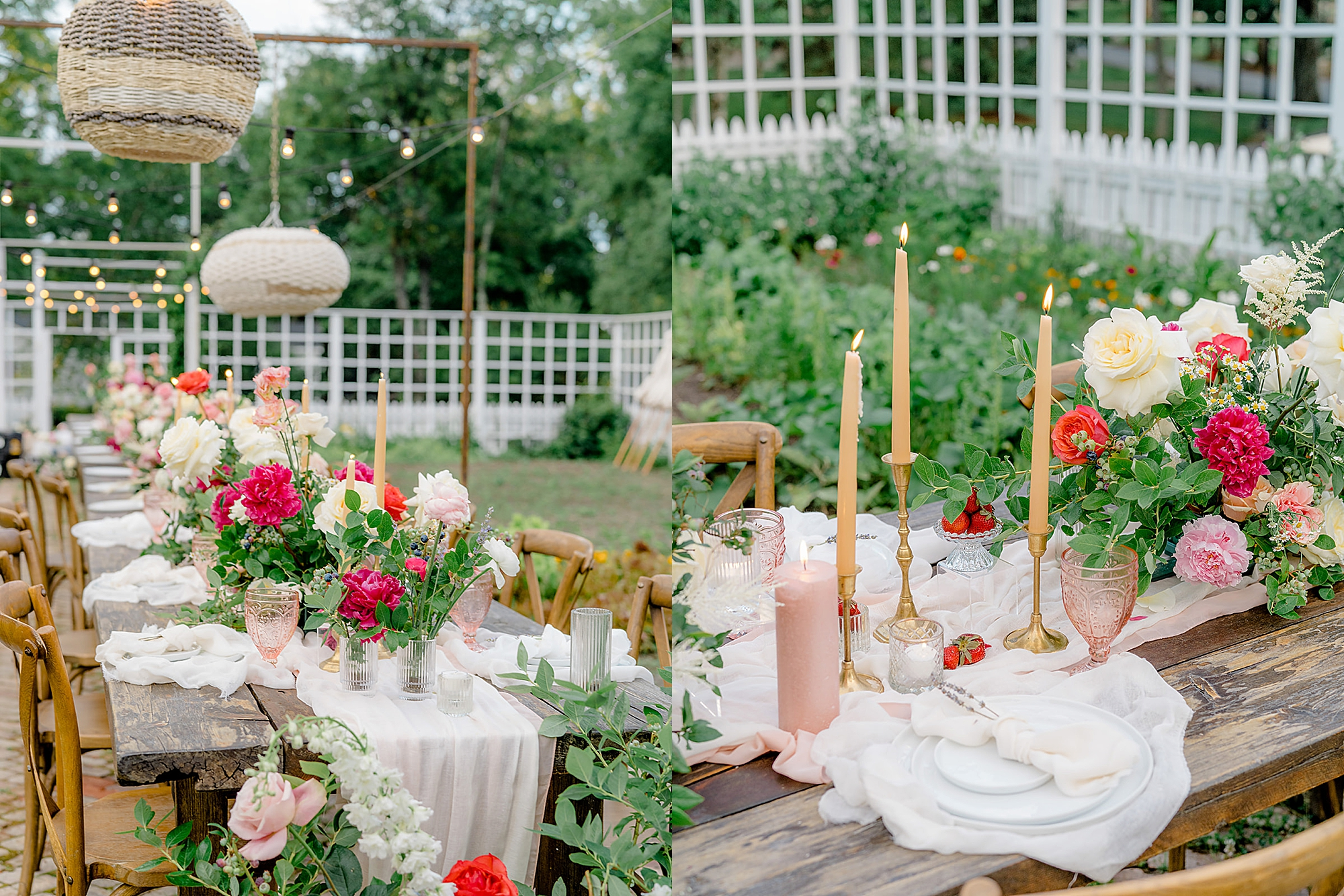 Cedar Lakes Estate Wedding Photography by Magdalena Studios 0032