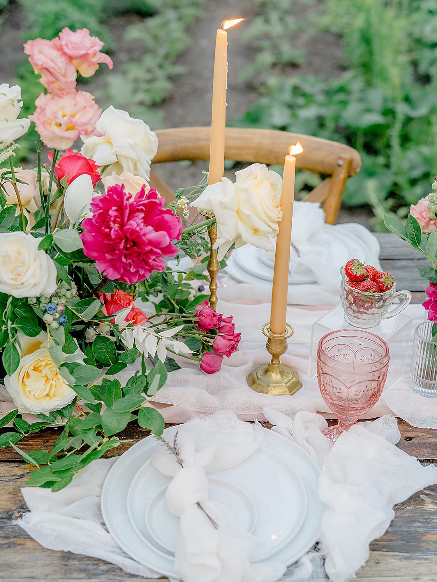 Cedar Lakes Estate Wedding Photography by Magdalena Studios 0034