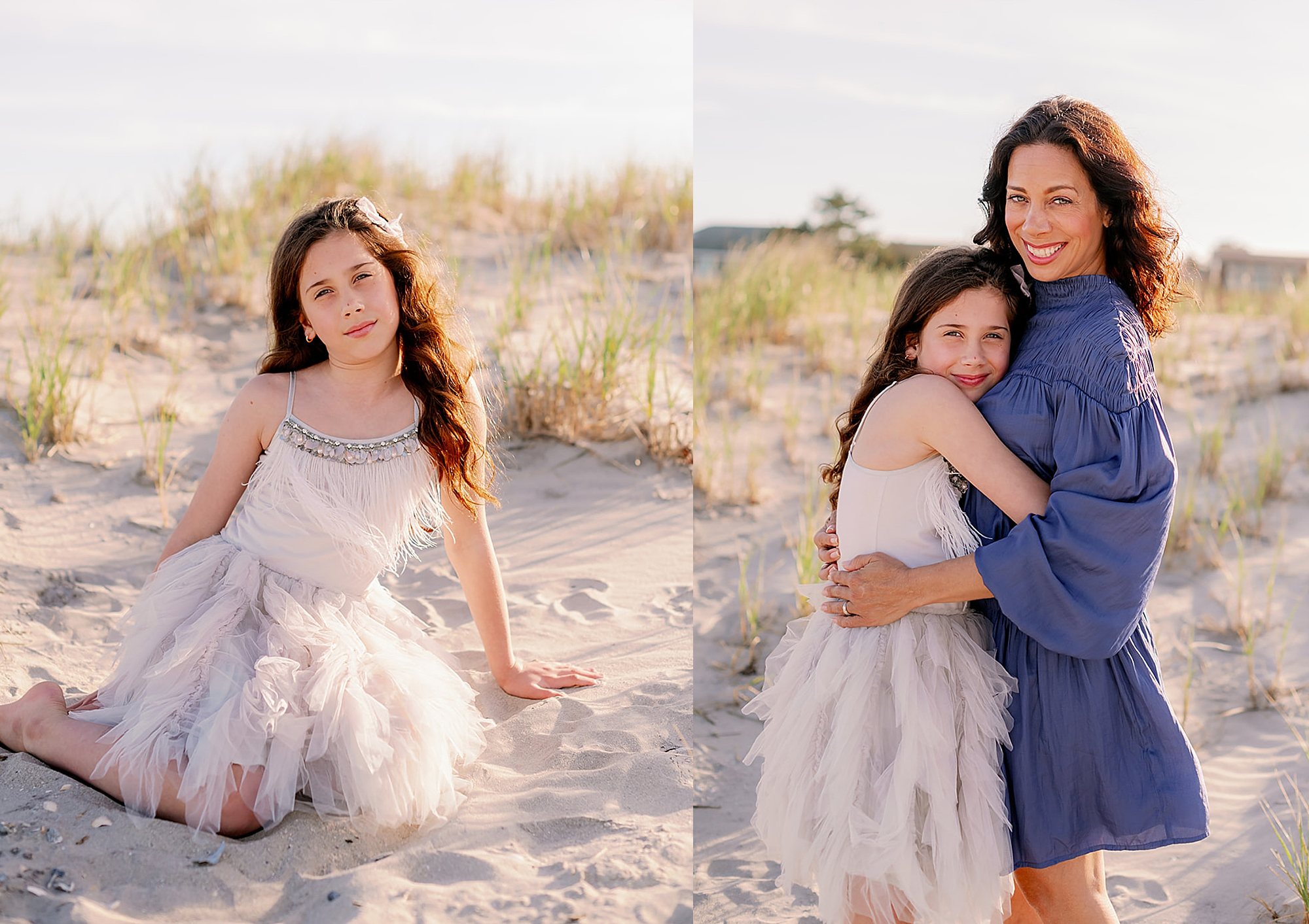 Ocean City Family Photography by Magdalena Studios 0017