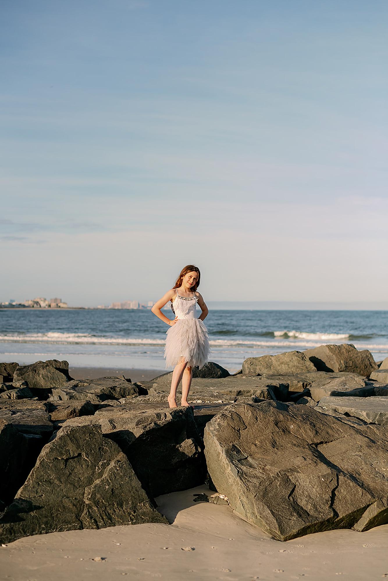 Ocean City Family Photography by Magdalena Studios 0030