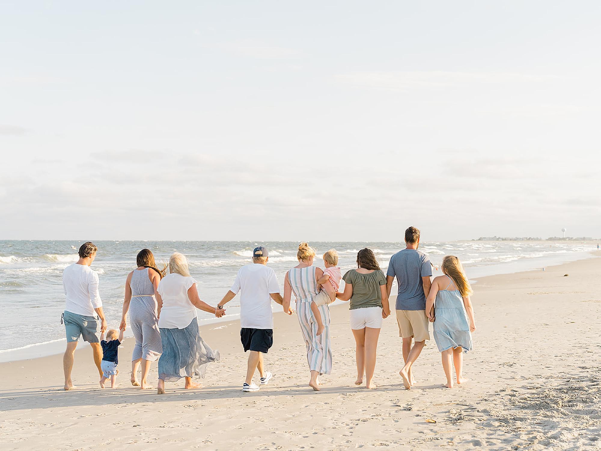 Ocean City Family Photography by Magdalena Studios 0033