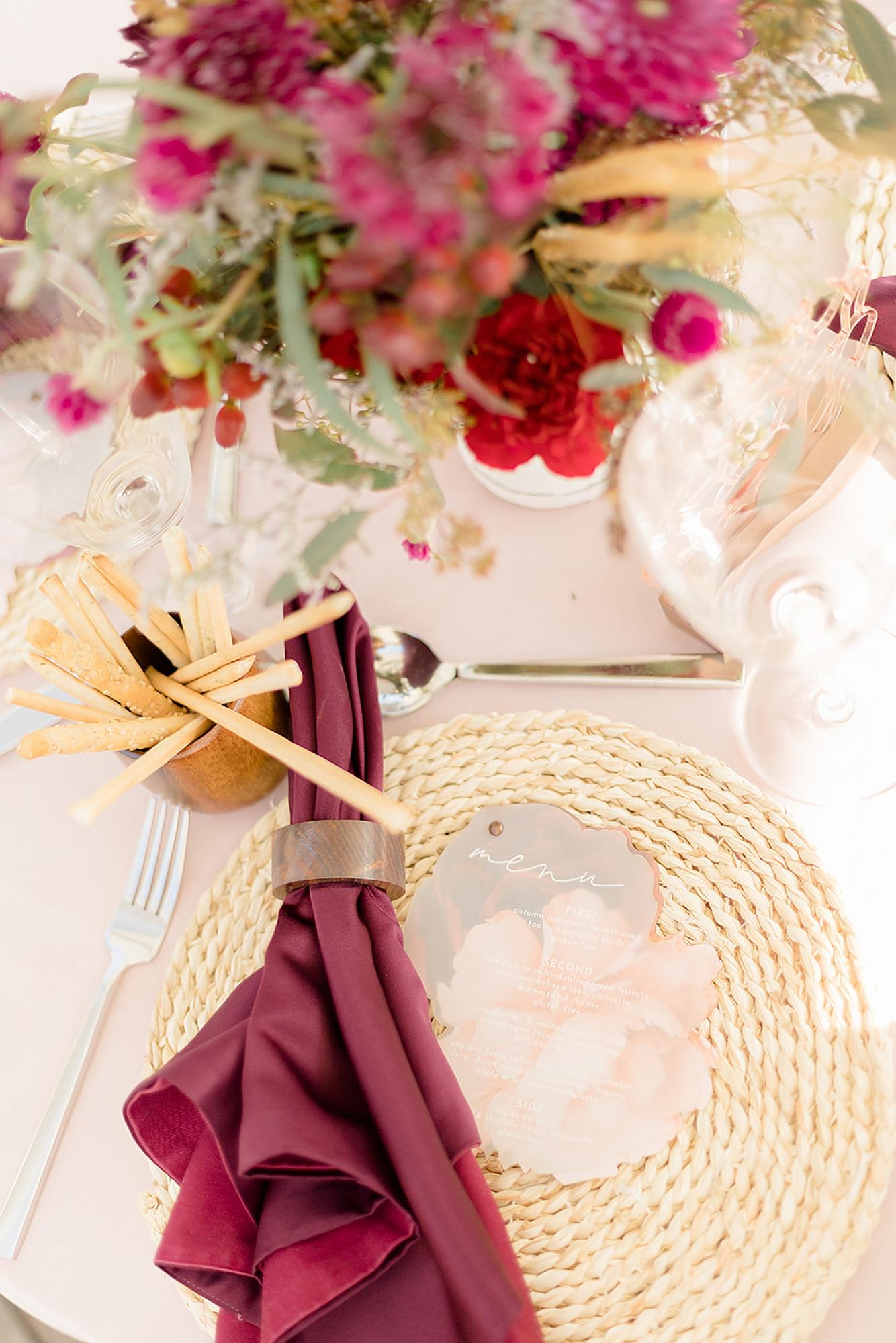 Philadelphia Bridal Shower Photography by Magdalena Studios 0011