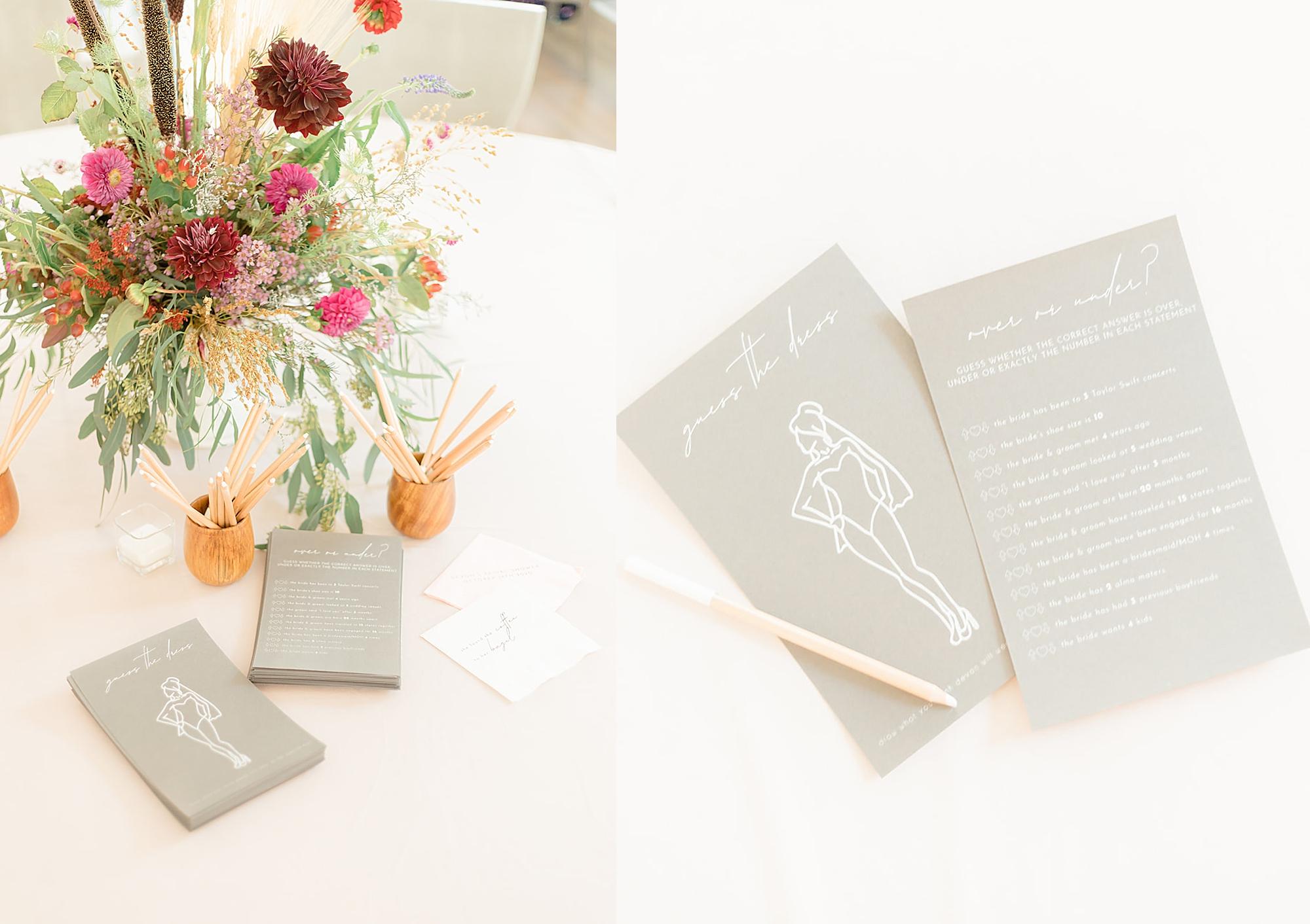 Philadelphia Bridal Shower Photography by Magdalena Studios 0020
