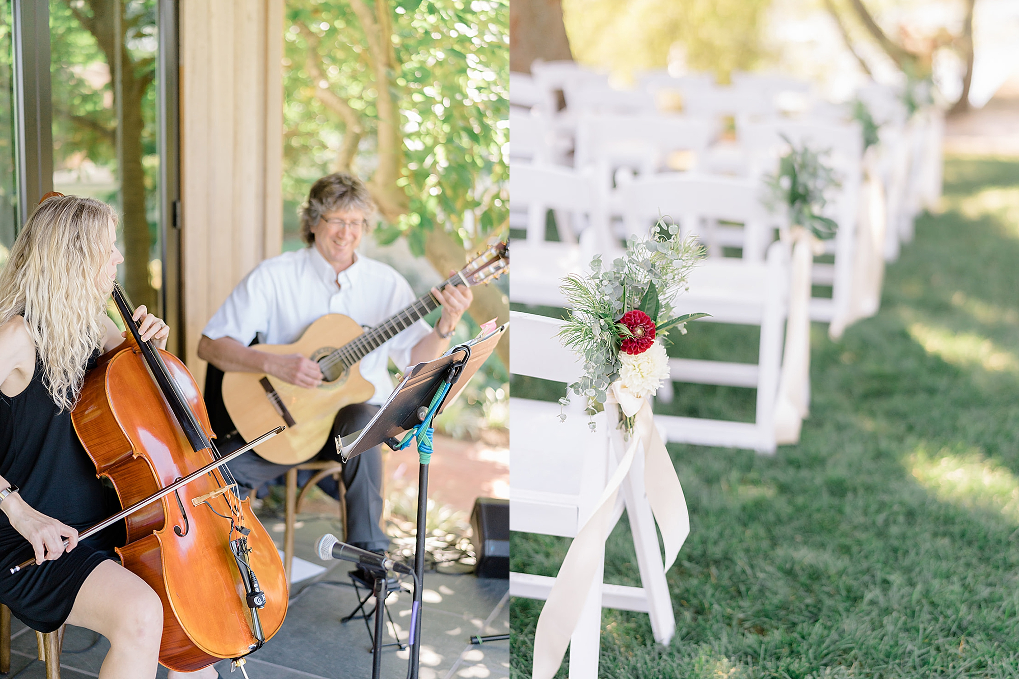 The Farm at Eagles Ridge Wedding Photography by Magdalena Studios 0012