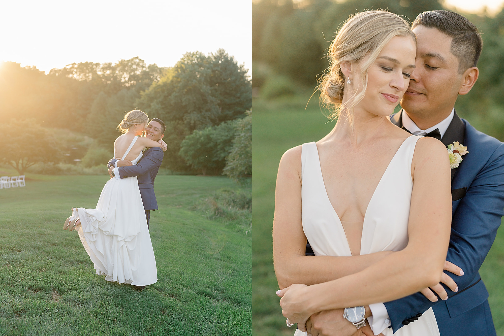 The Farm at Eagles Ridge Wedding Photography by Magdalena Studios 0063