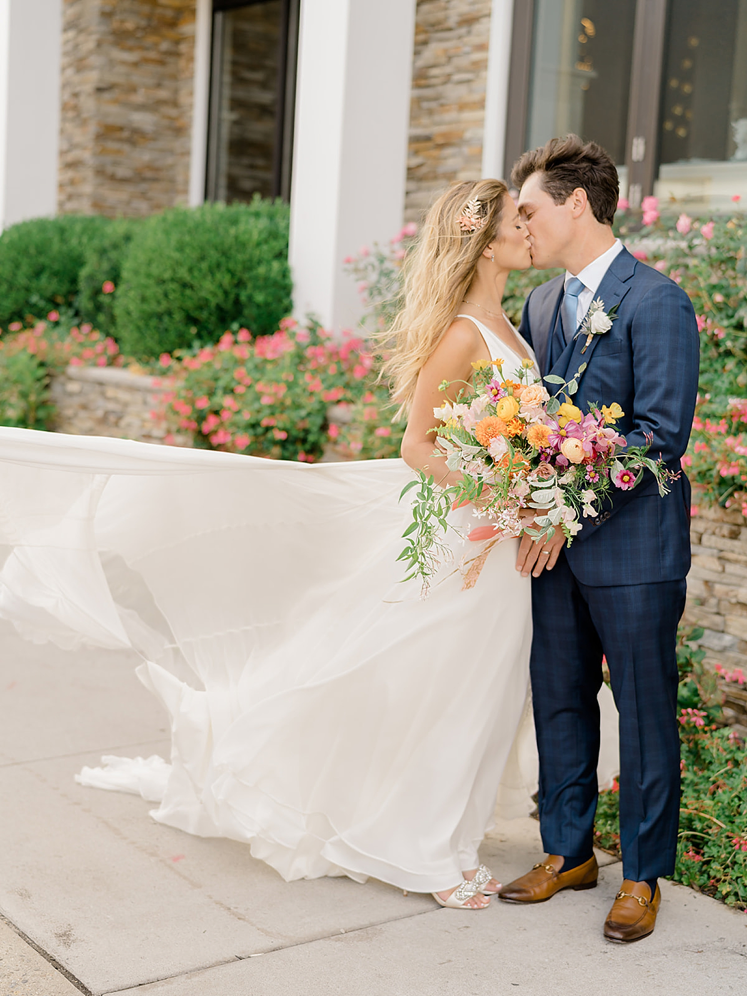 The Reeds at Shelter Haven Wedding Photography by Magdalena Studios 0017