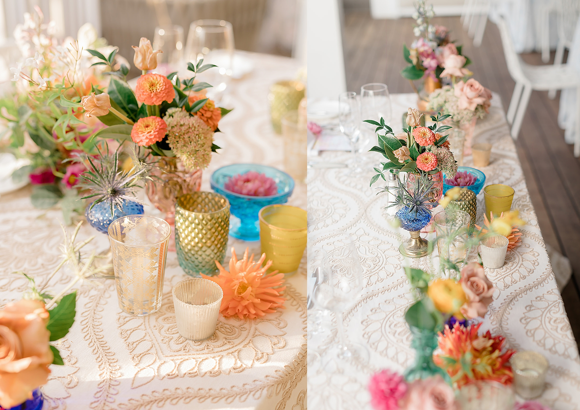 The Reeds at Shelter Haven Wedding Photography by Magdalena Studios 0031