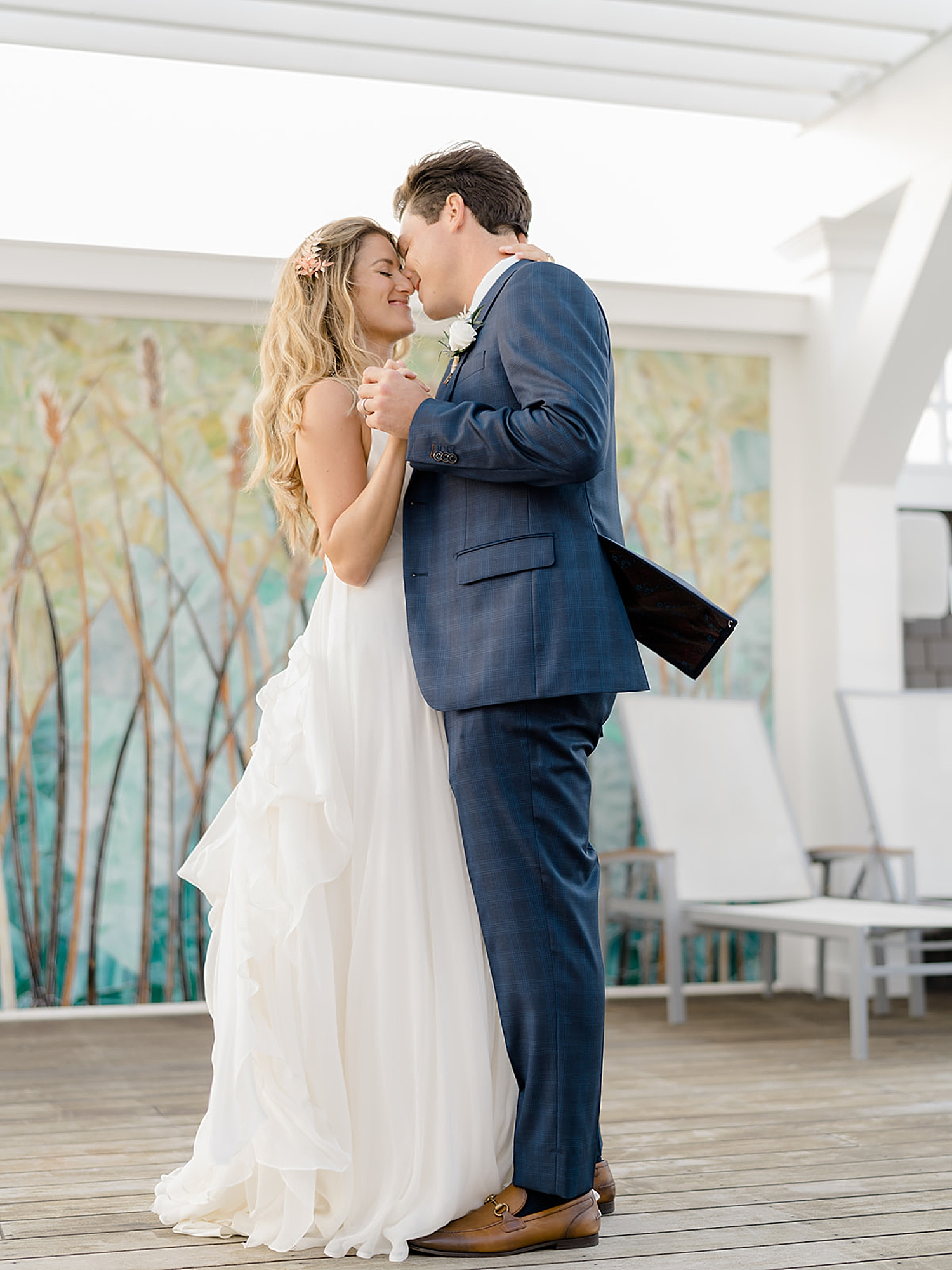 The Reeds at Shelter Haven Wedding Photography by Magdalena Studios 0035