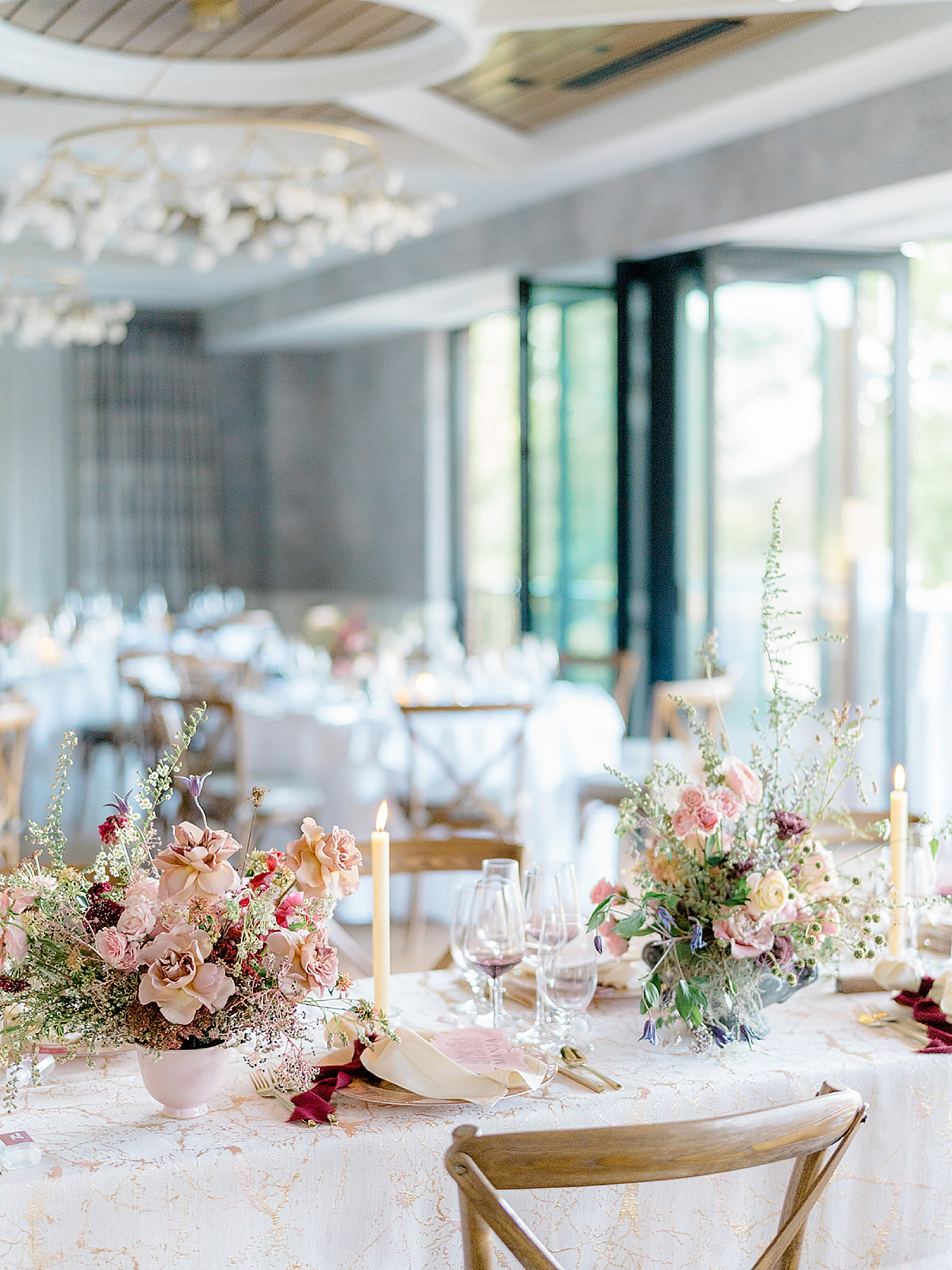 The River House at Odettes Wedding Photography by Magdalena Studios 0032