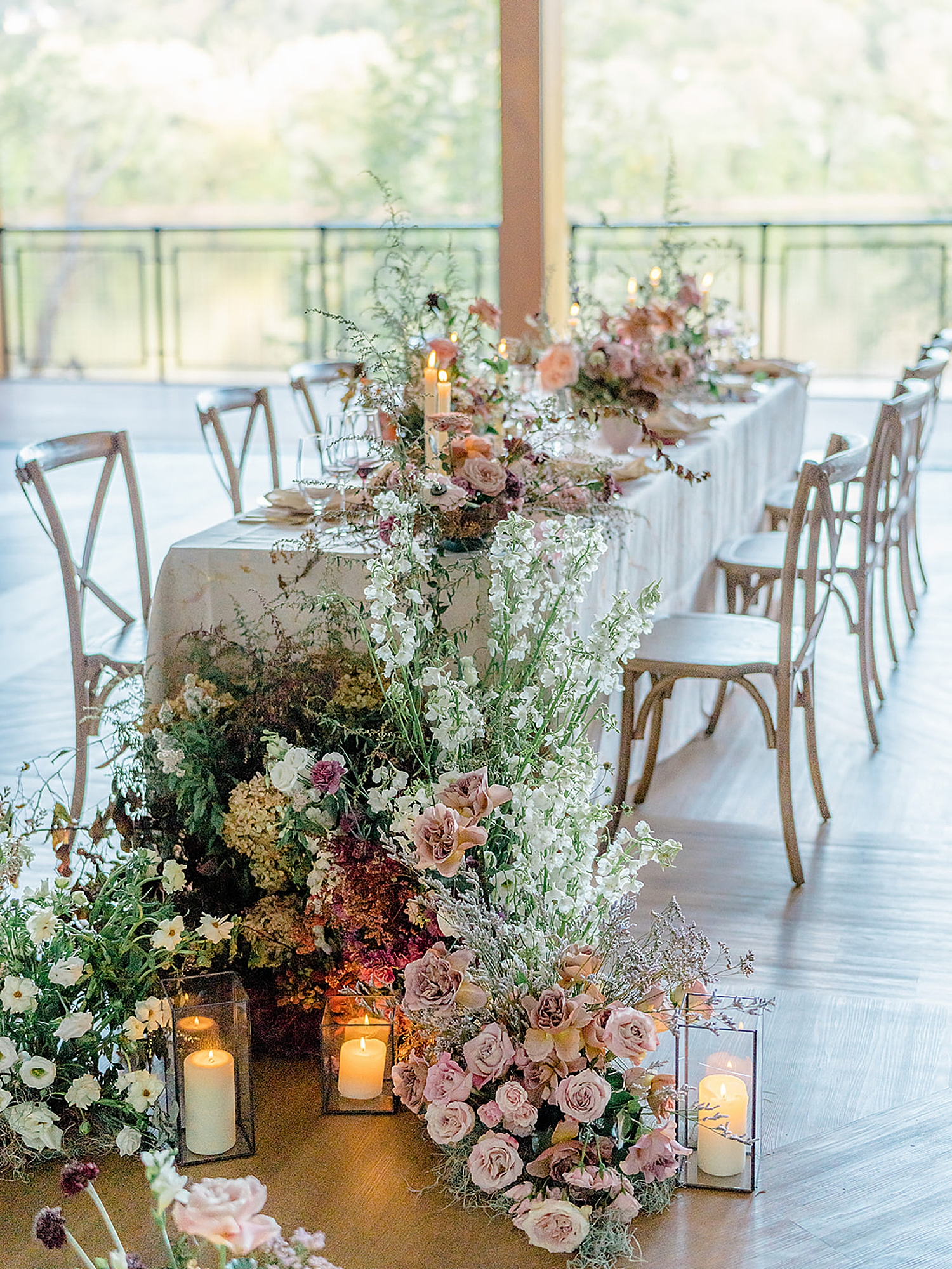 The River House at Odettes Wedding Photography by Magdalena Studios 0033