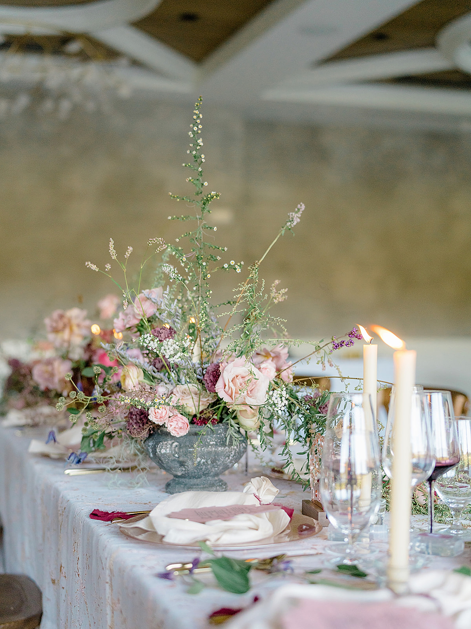 The River House at Odettes Wedding Photography by Magdalena Studios 0036