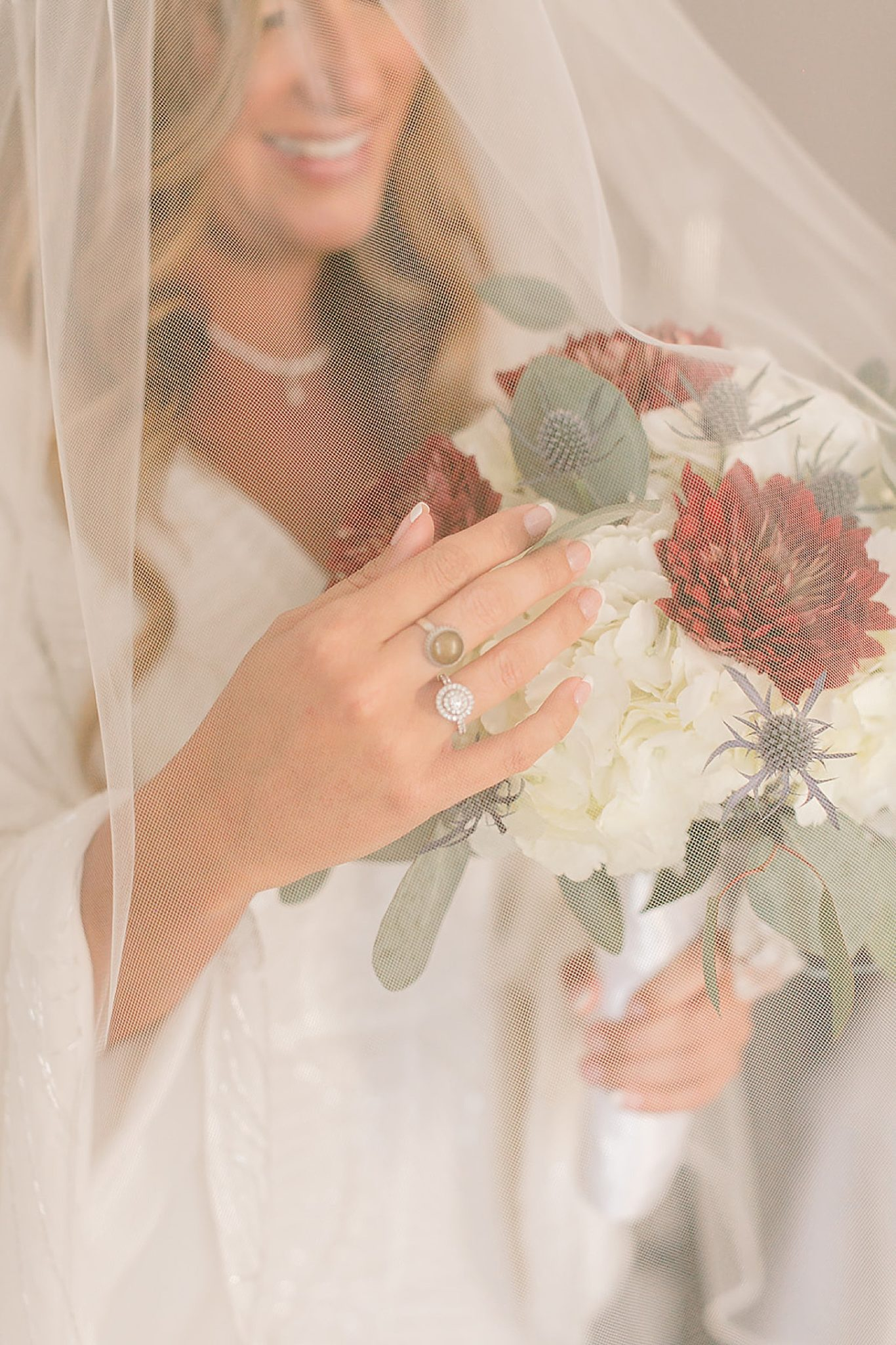 Cape May Intimate Wedding Photography by Magdalena Studios 0003 scaled