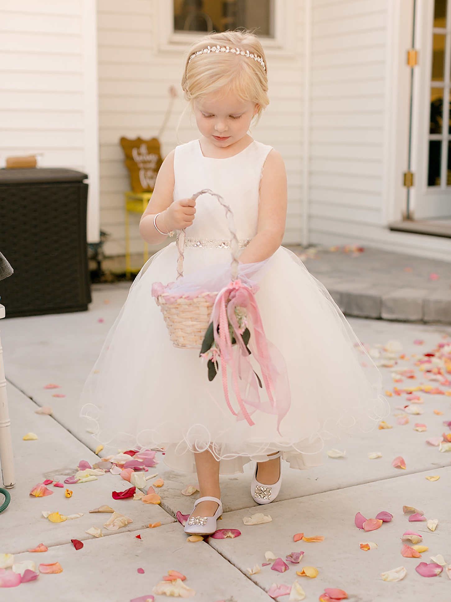 Cape May Intimate Wedding Photography by Magdalena Studios 0004