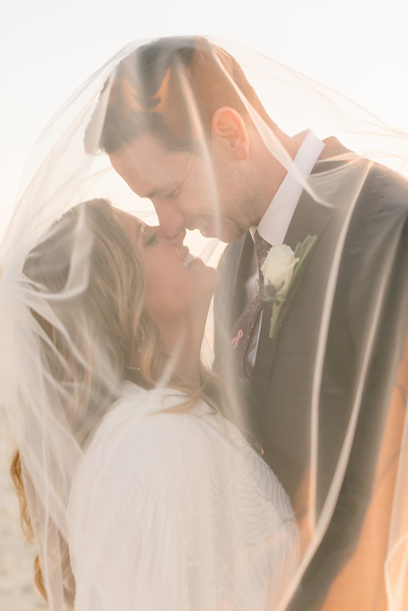 Cape May Intimate Wedding Photography by Magdalena Studios 0016 scaled