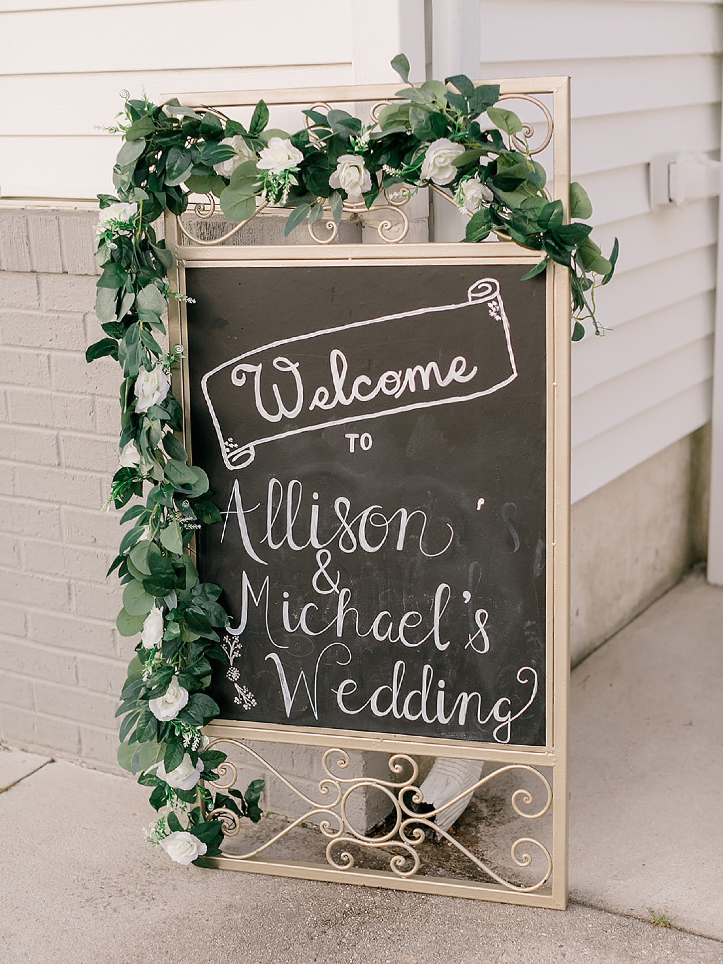 Cape May Intimate Wedding Photography by Magdalena Studios 0021
