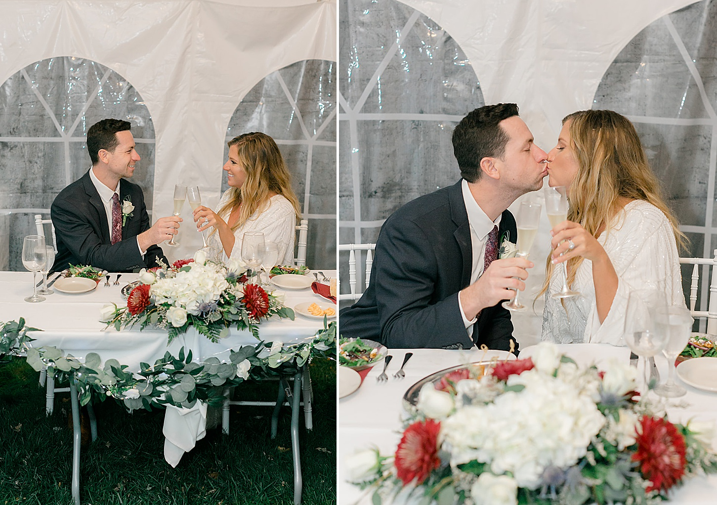 Cape May Intimate Wedding Photography by Magdalena Studios 0028