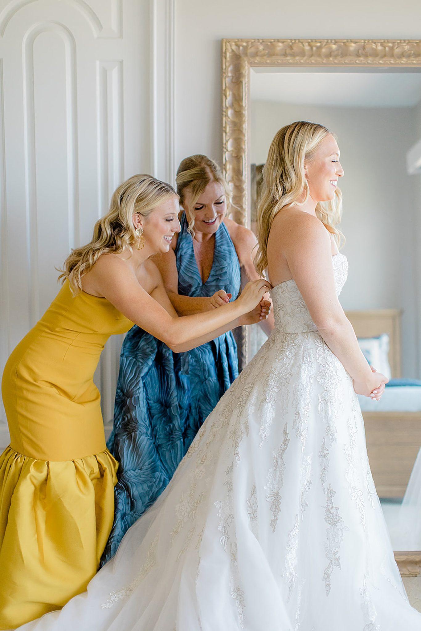 Marco Island Florida Wedding Photography by Magdalena Studios 0008 scaled