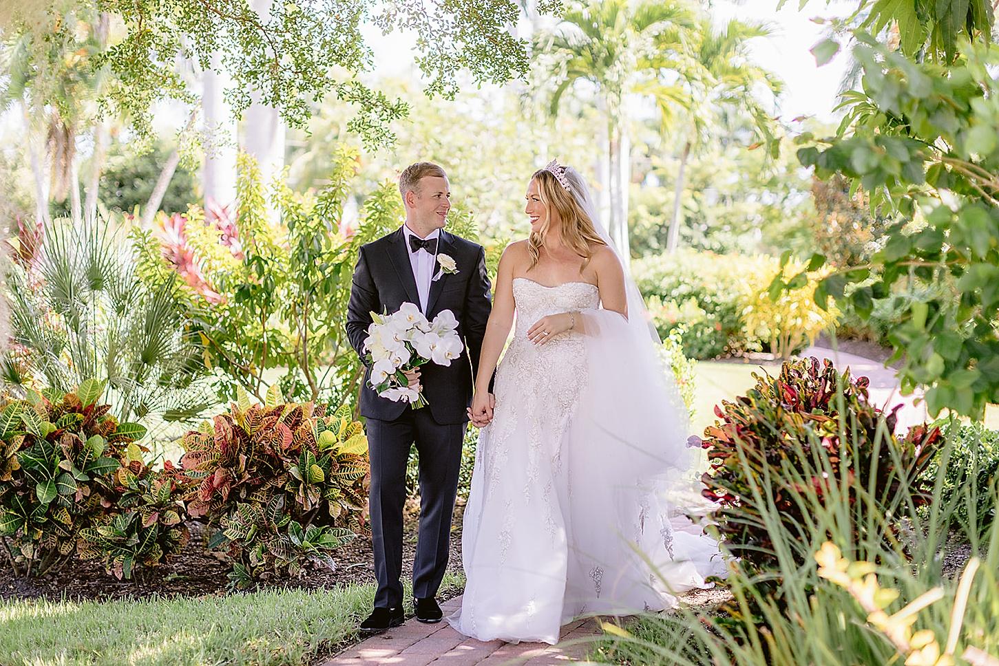 Marco Island Florida Wedding Photography by Magdalena Studios 0019