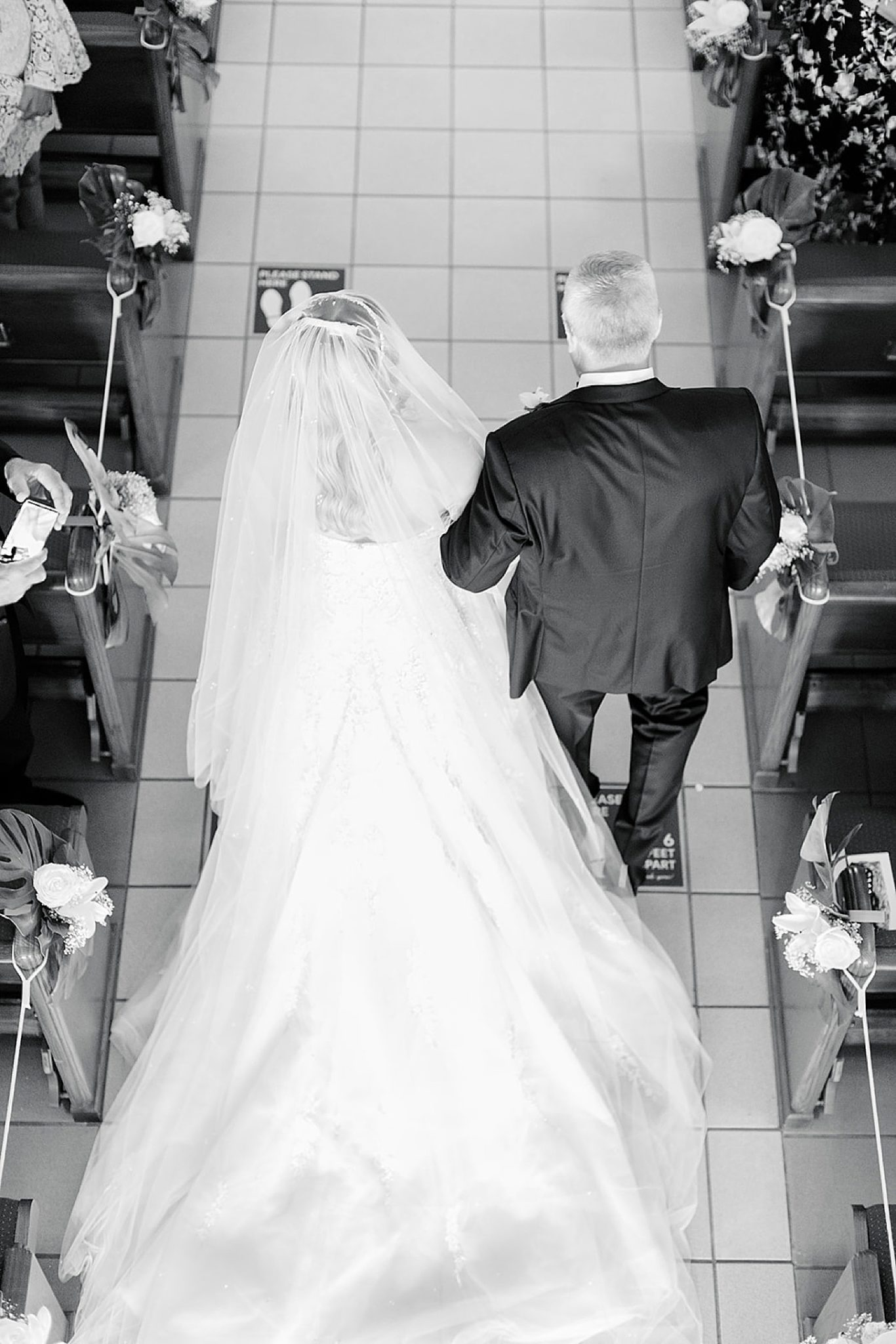Marco Island Florida Wedding Photography by Magdalena Studios 0023 scaled