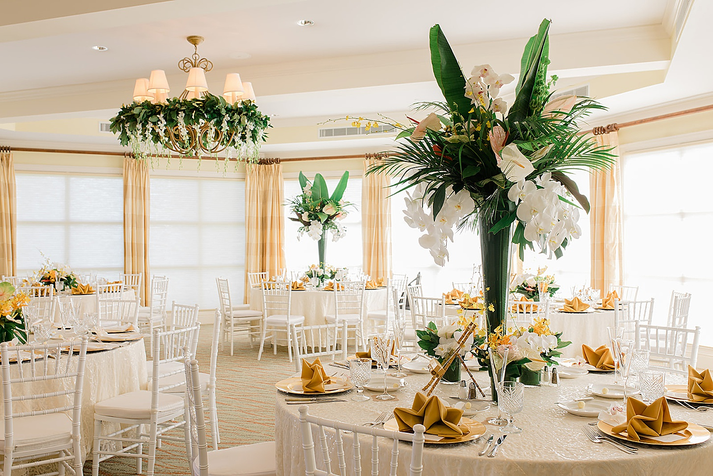 Marco Island Florida Wedding Photography by Magdalena Studios 0030