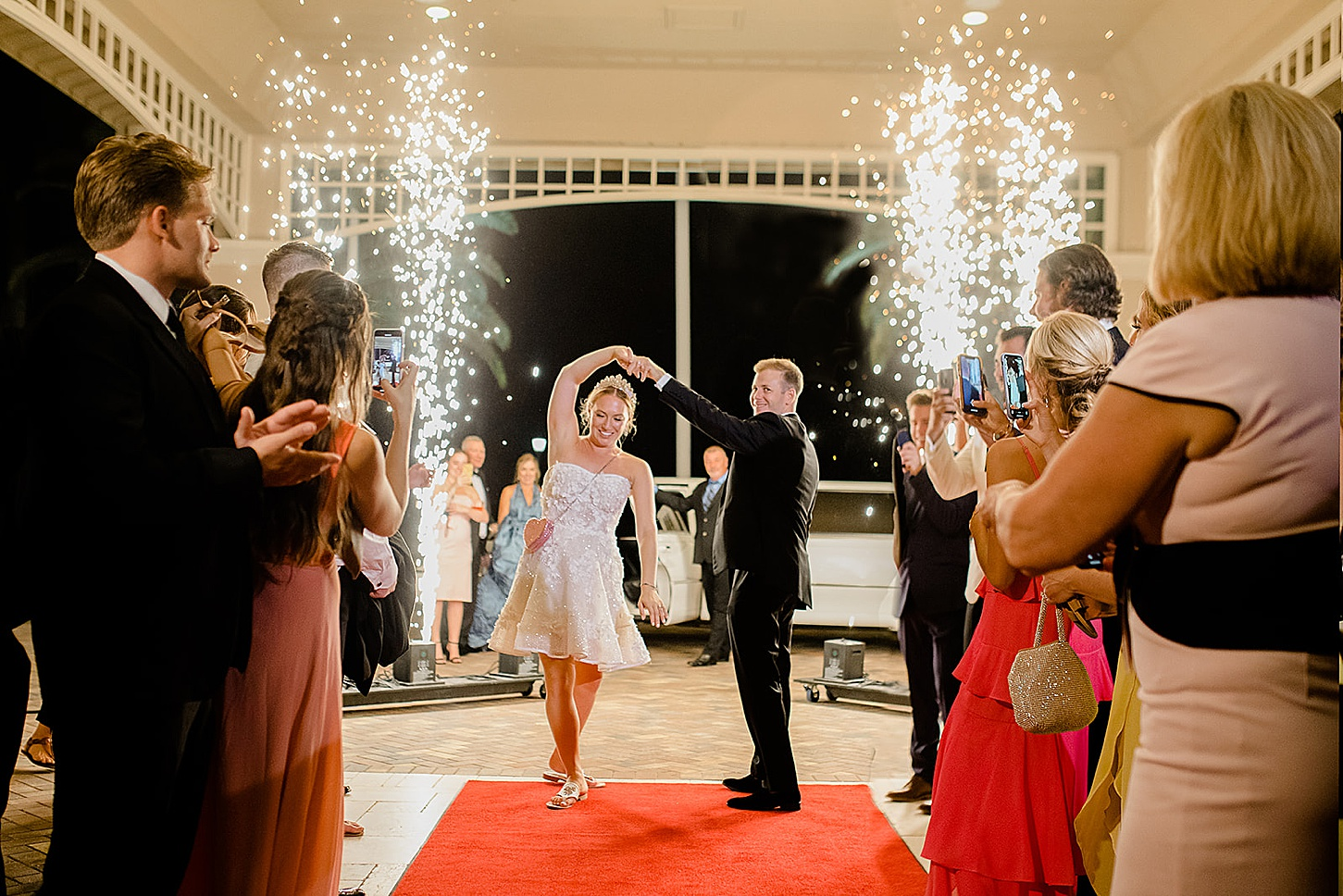 Marco Island Florida Wedding Photography by Magdalena Studios 0036