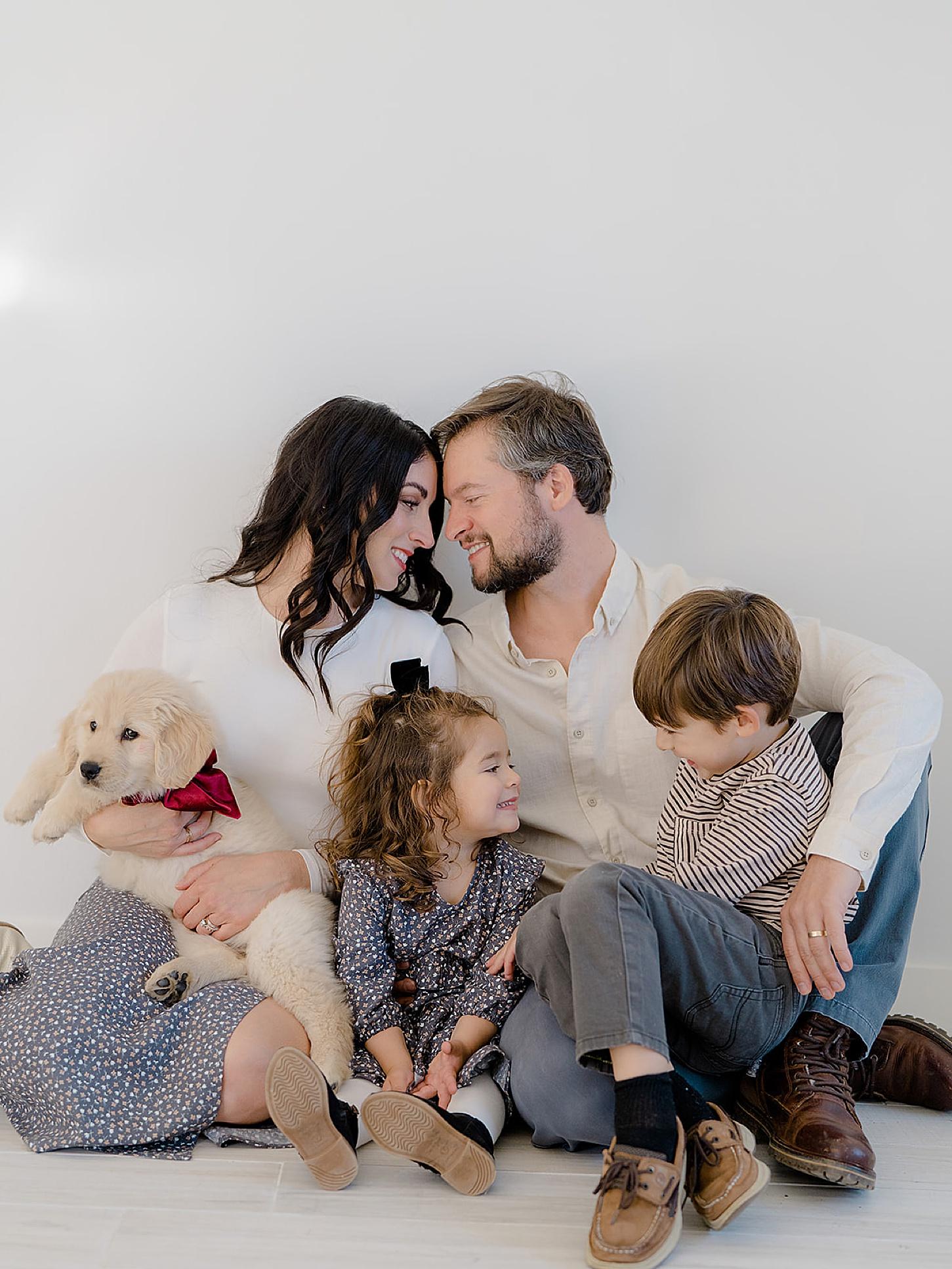 Ocean City NJ Family Portrait Photography by Magdalena Studios 0008