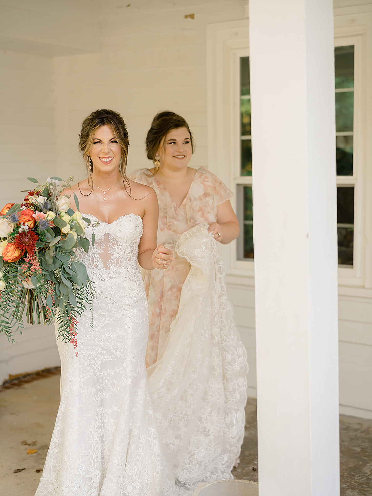 Tennessee Destination Wedding Photography by Magdalena Studios 0014.