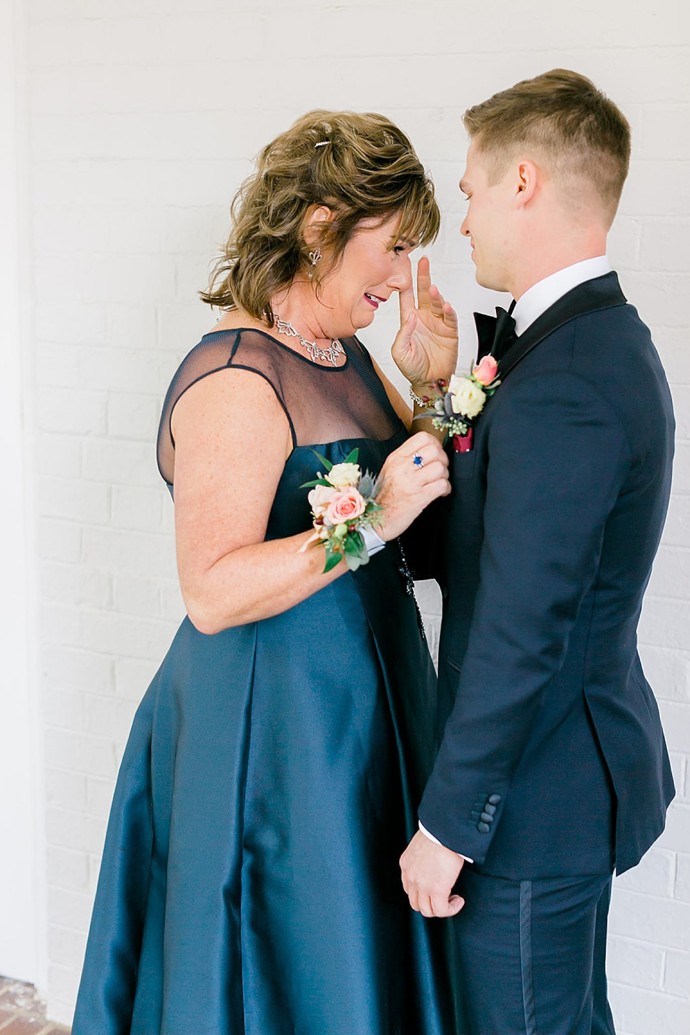 Tennessee Destination Wedding Photography by Magdalena Studios 0021 scaled
