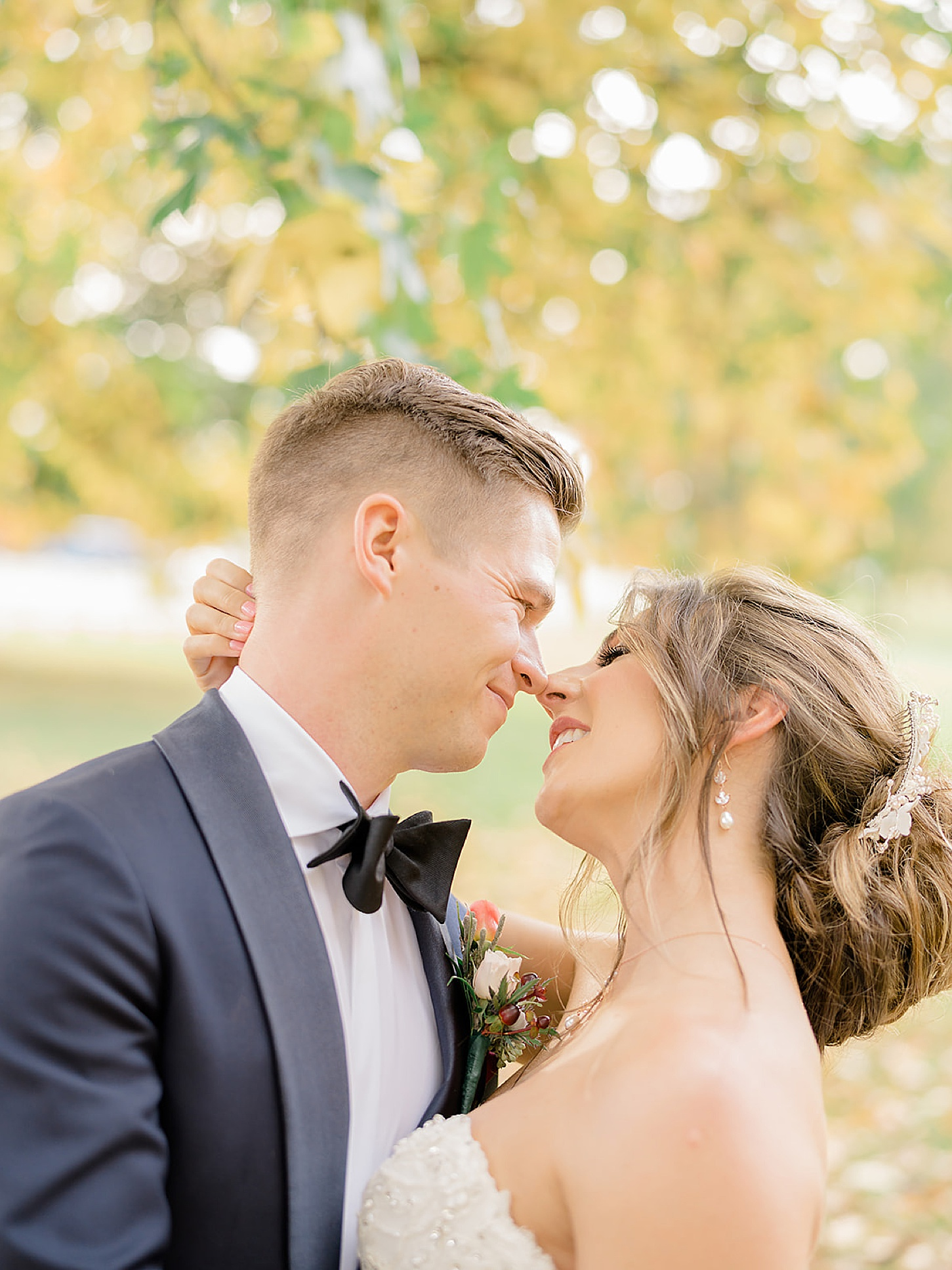 Tennessee Destination Wedding Photography by Magdalena Studios 0027