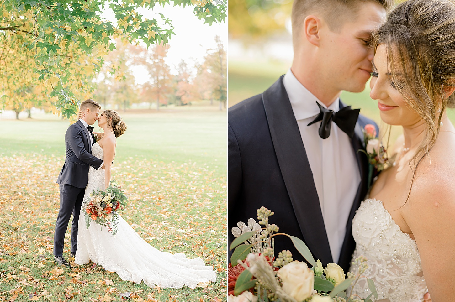 Tennessee Destination Wedding Photography by Magdalena Studios 0028