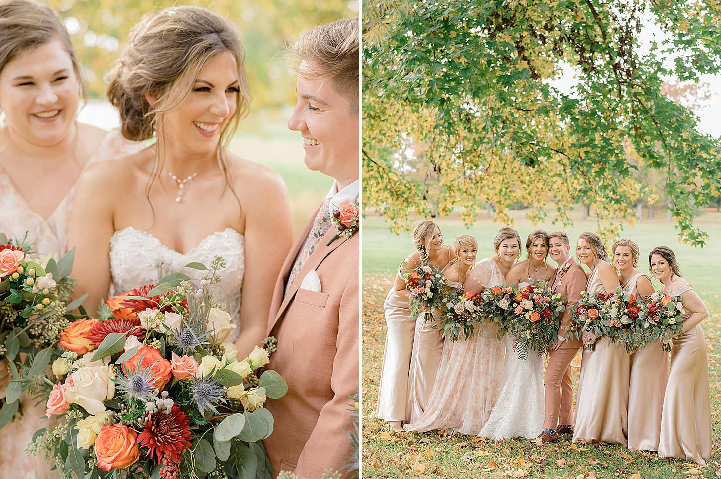 Tennessee Destination Wedding Photography by Magdalena Studios 0032