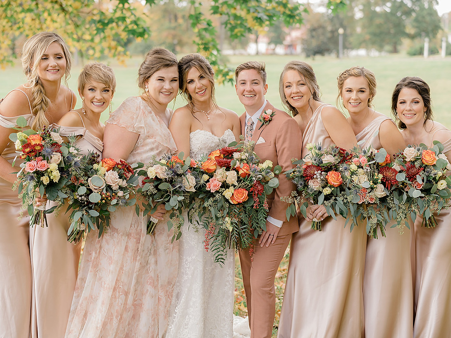 Tennessee Destination Wedding Photography by Magdalena Studios 0033