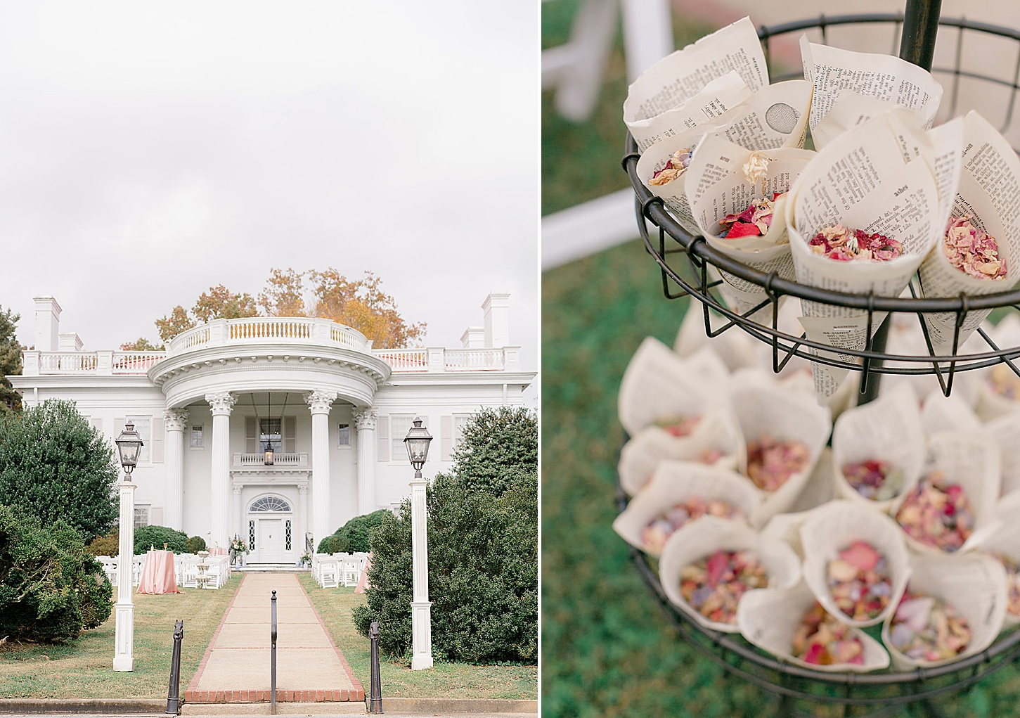 Tennessee Destination Wedding Photography by Magdalena Studios 0039