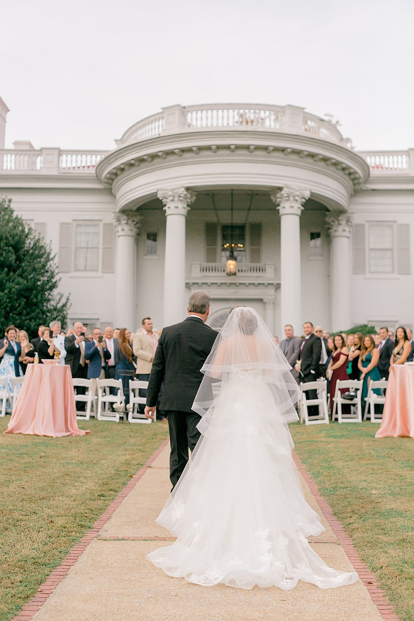Tennessee Destination Wedding Photography by Magdalena Studios 0042 scaled