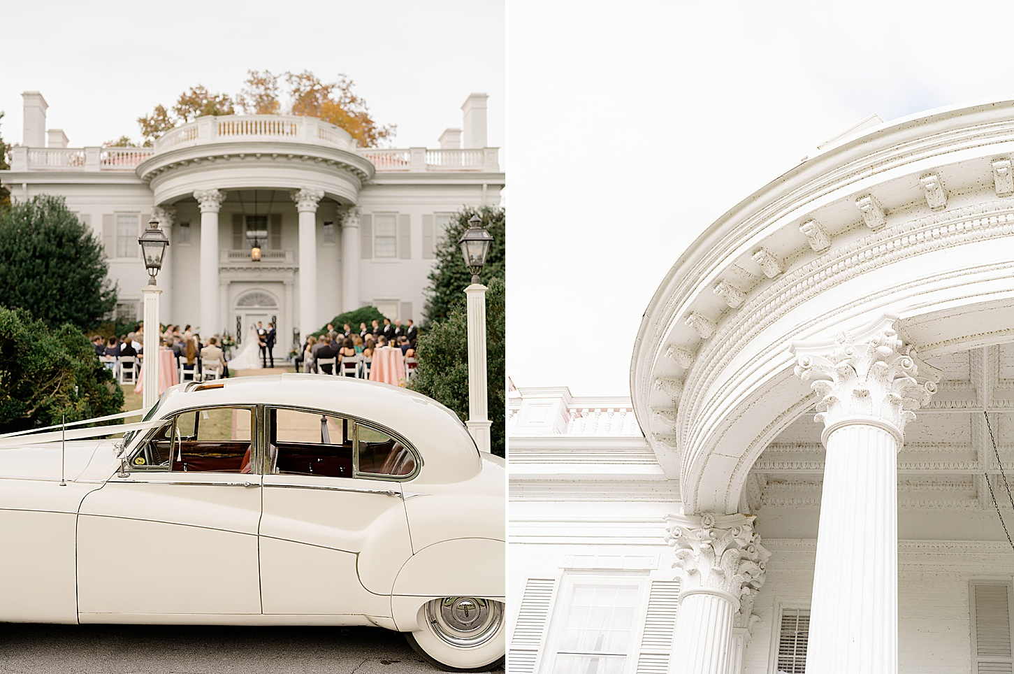 Tennessee Destination Wedding Photography by Magdalena Studios 0047