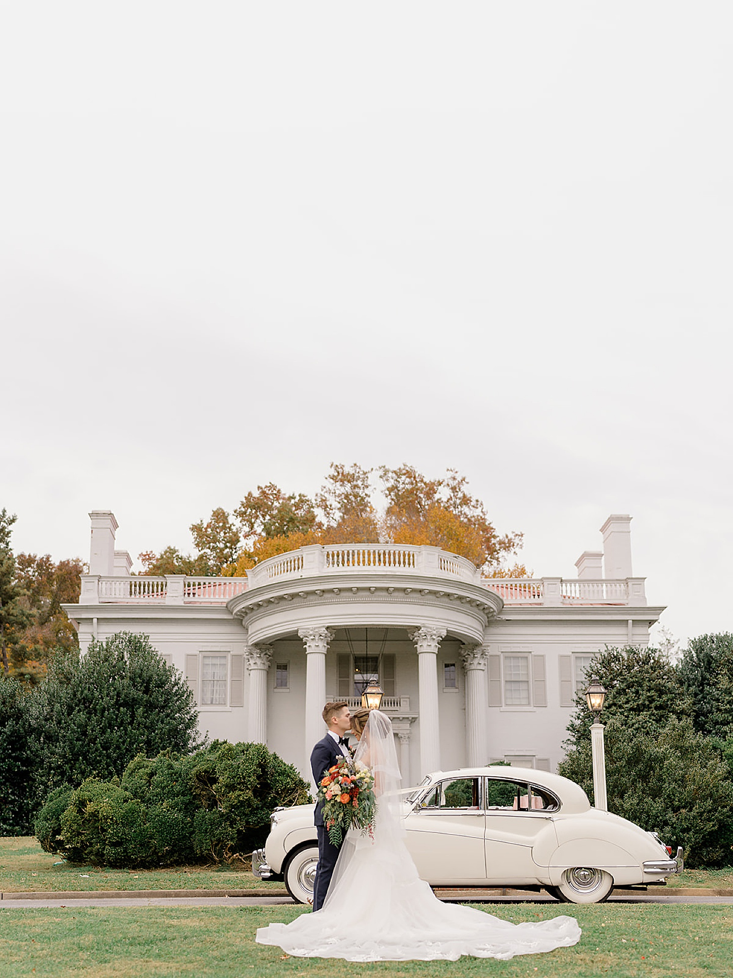Tennessee Destination Wedding Photography by Magdalena Studios 0054
