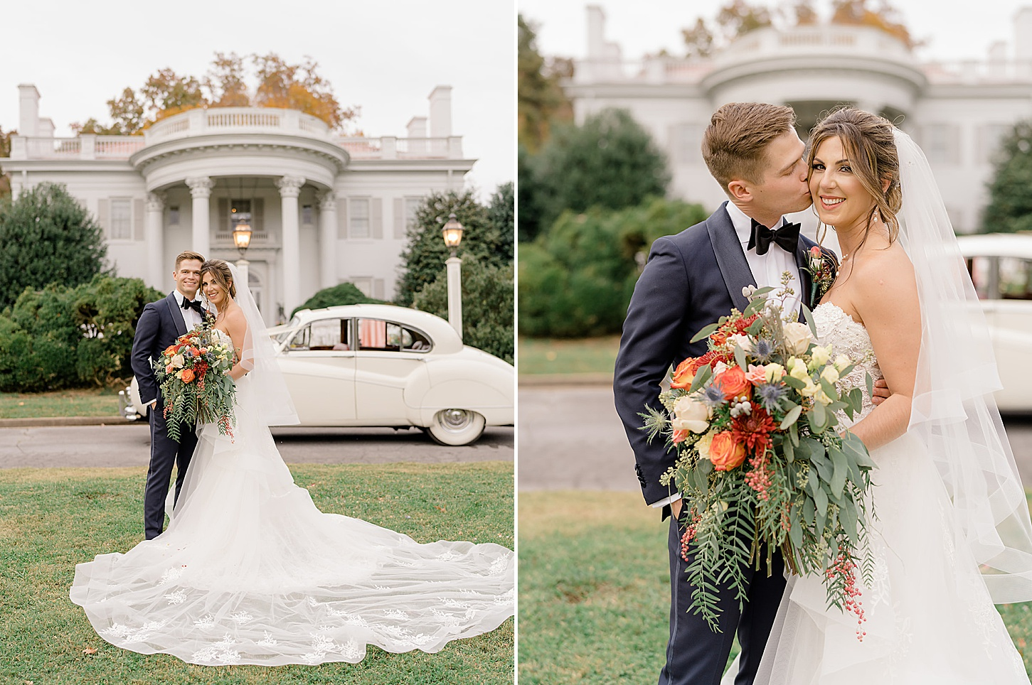 Tennessee Destination Wedding Photography by Magdalena Studios 0055