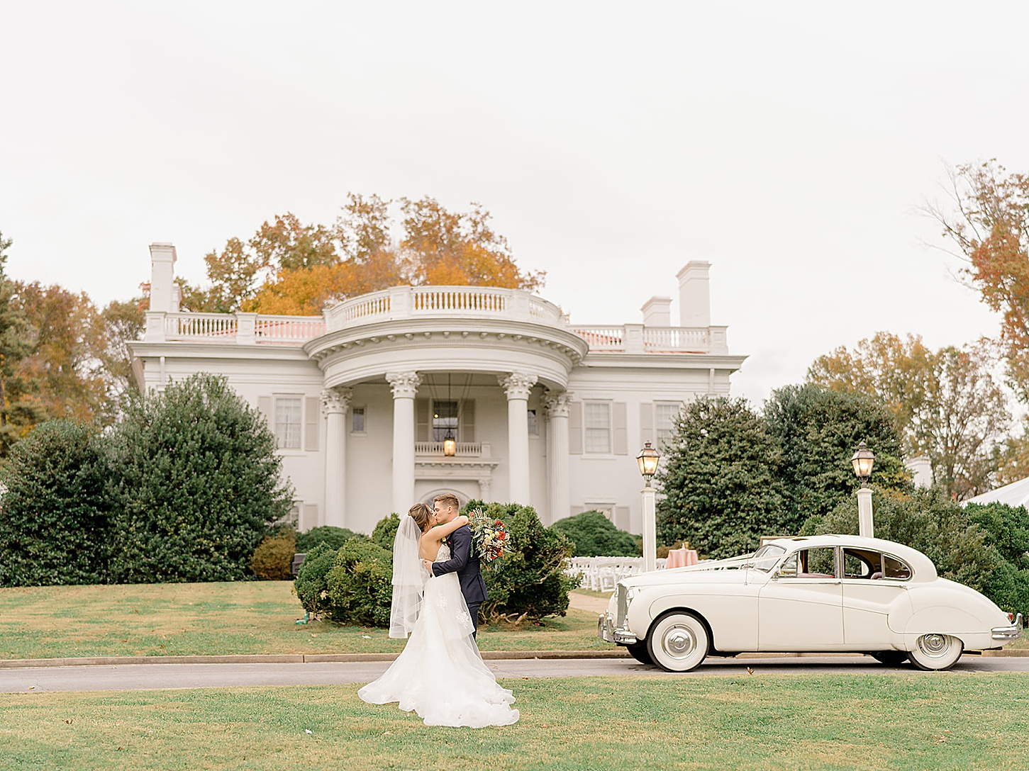 Tennessee Destination Wedding Photography by Magdalena Studios 0058