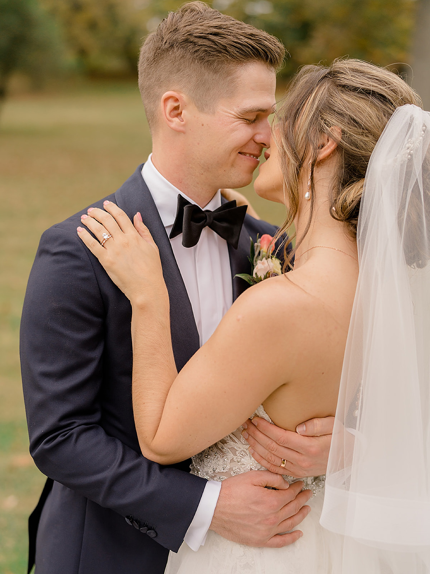 Tennessee Destination Wedding Photography by Magdalena Studios 0059