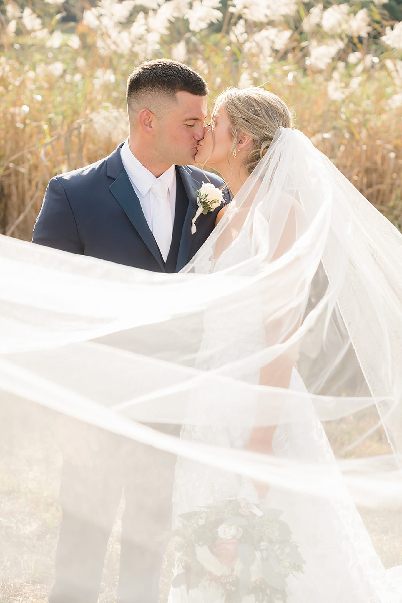 The Grove at Centerton Wedding Photography by Magdalena Studios 0018 scaled