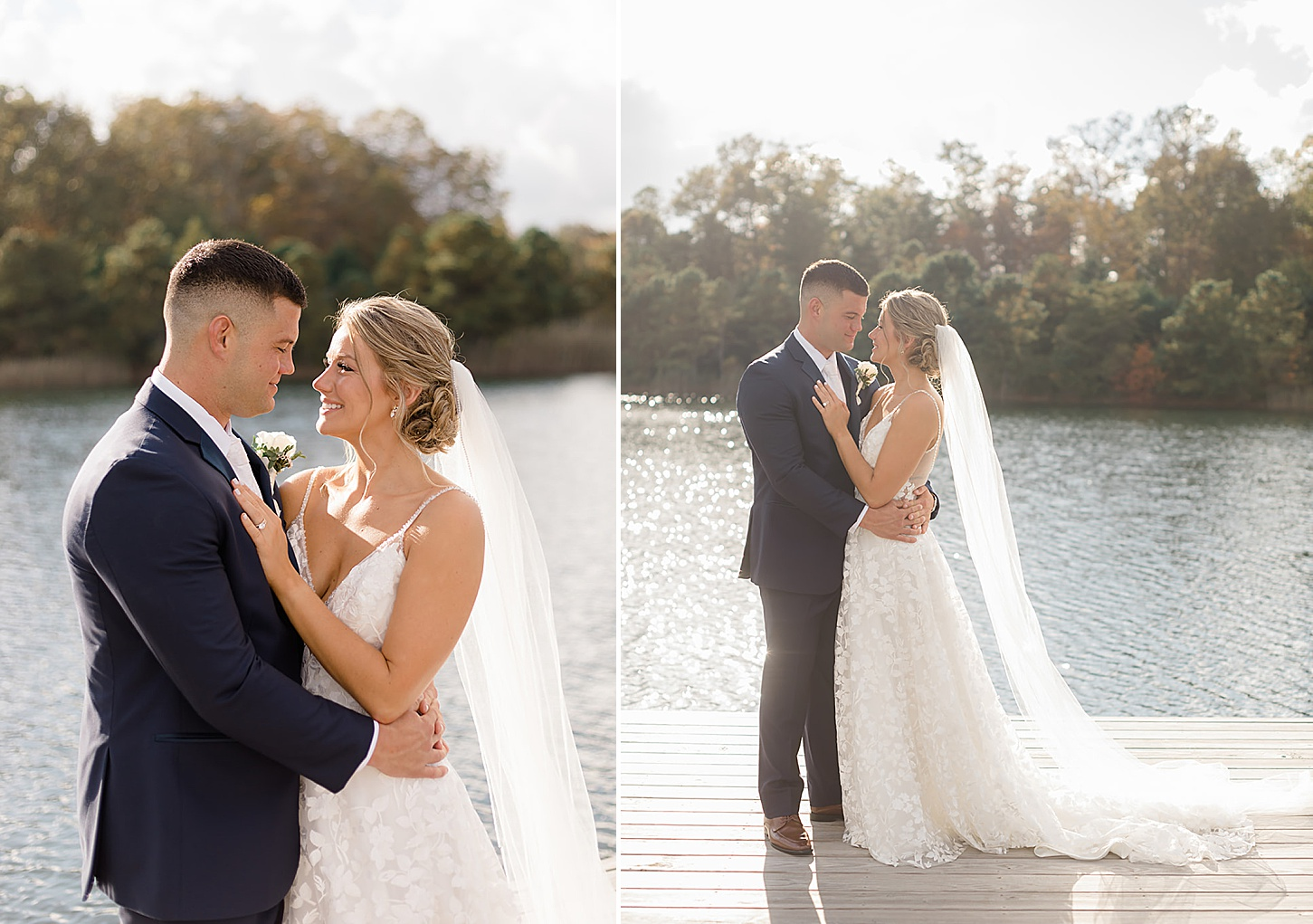 The Grove at Centerton Wedding Photography by Magdalena Studios 0021