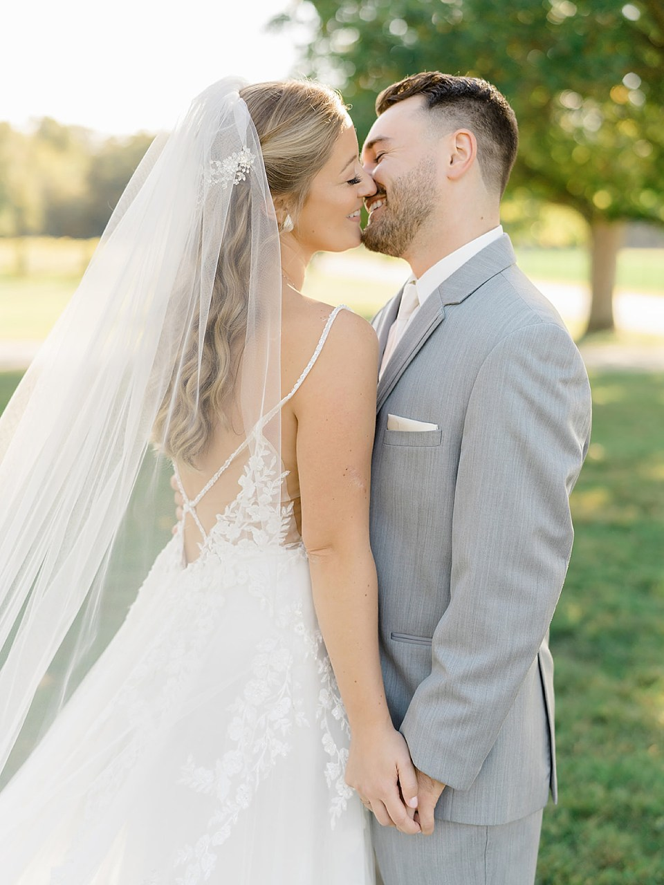 Valenzano Winery Vitners Pavillion Wedding Photography by Magdalena Studios 0028