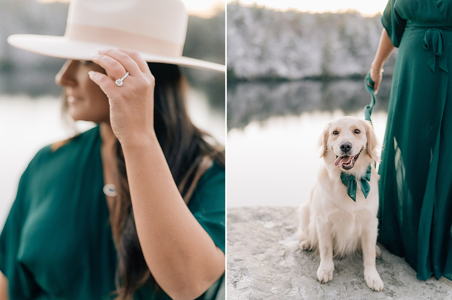 Vermont Destination Engagement Photography by Magdalena Studios 0022