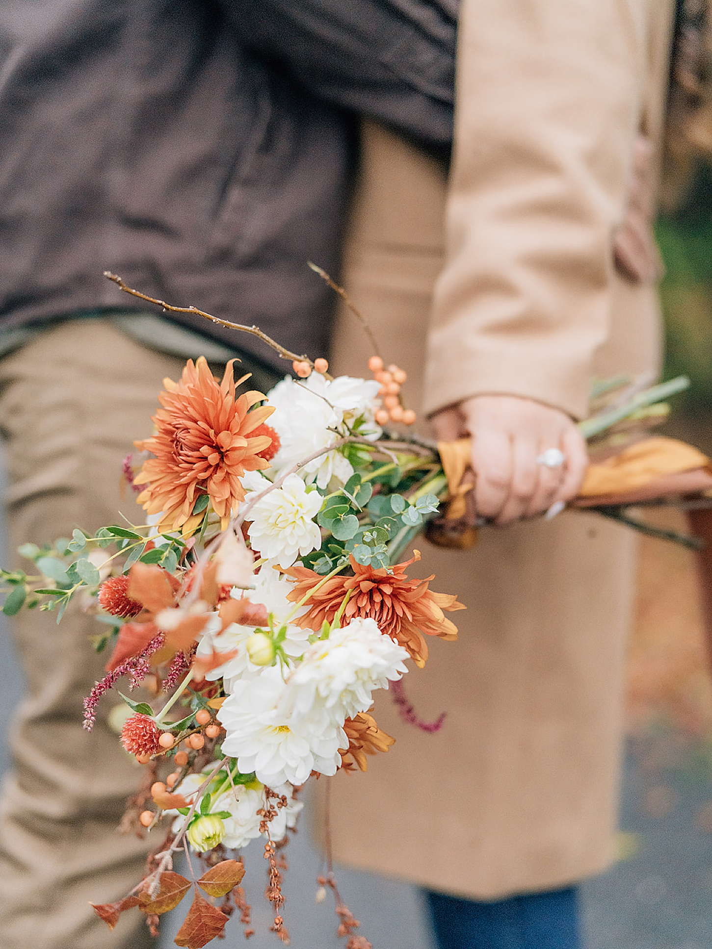 Vermont Destination Engagement Photography by Magdalena Studios 0035