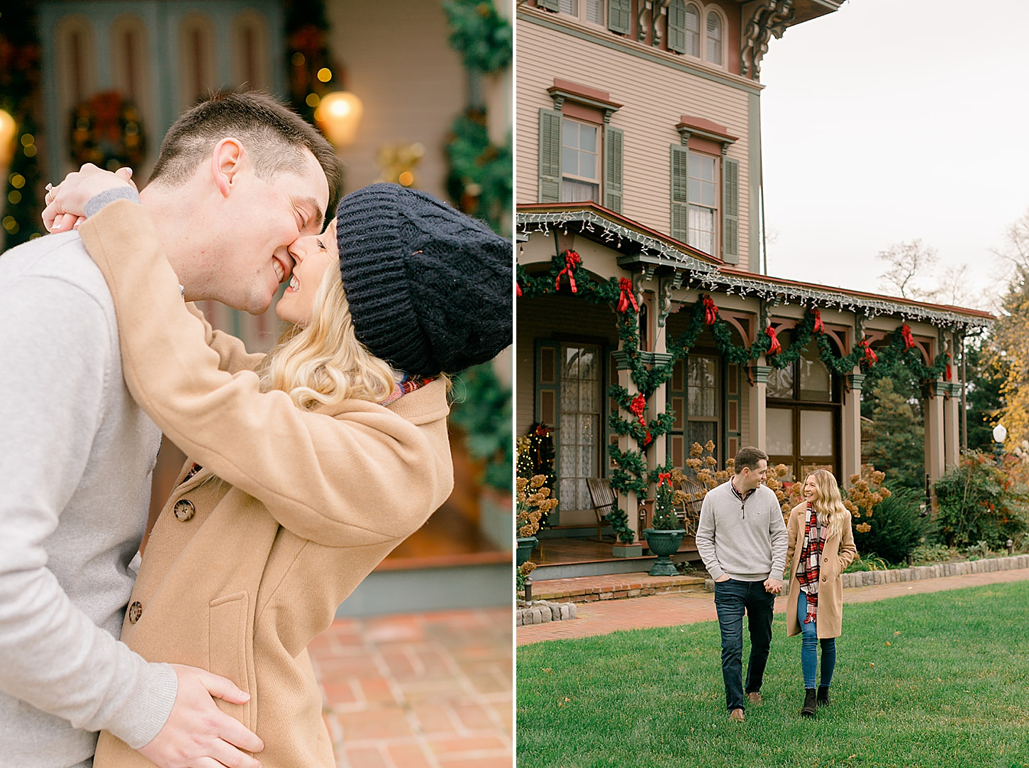 Cape May Engagement Photography by Magdalena Studios Marybeth 0003