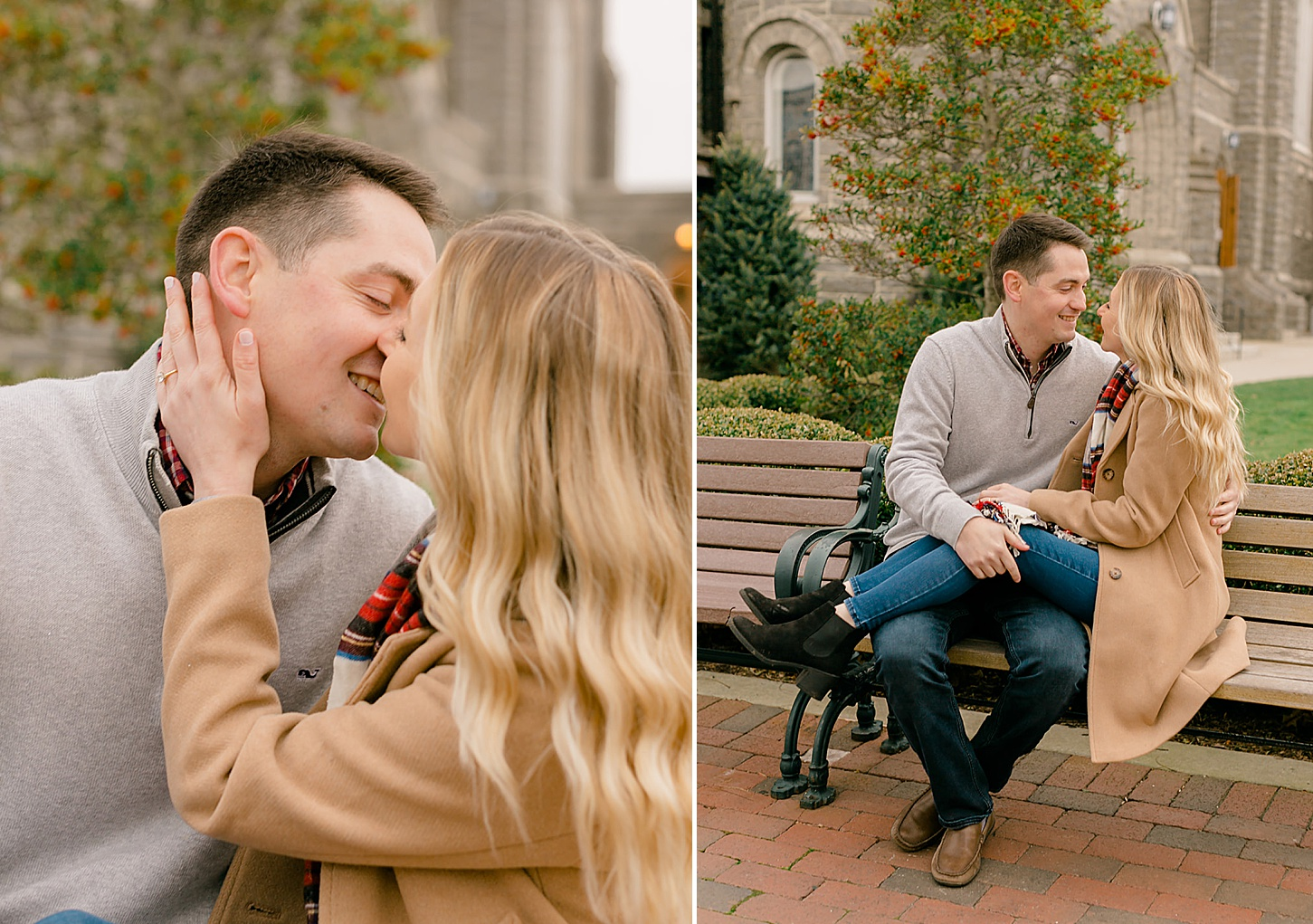 Cape May Engagement Photography by Magdalena Studios Marybeth 0008